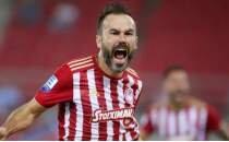 Sivasspor, Natcho'dan vazgeçti