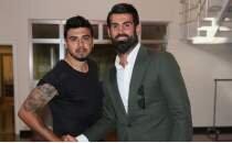 'Ozan Tufan Fenerbahçe'ye geri dönecek'