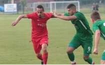 Antalyaspor'un ligde ilk maç karnesi kötü