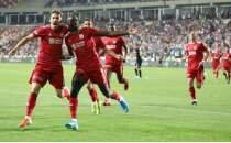 Sivasspor'da Beşiktaş galibiyeti 'yenilere' yazıldı