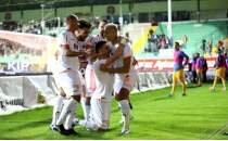 Bilyoner.com ile maç önü: Alanyaspor-Antalyaspor