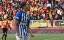 'Malatya'da kazanırsak Fenerbahçe maçına rahat çıkarız'
