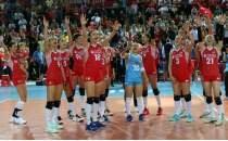 'Polonya'nın Ankara seyircisi önünde şaşıracağını düşünüyorum'