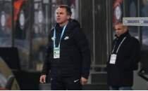 Antalyaspor'da A-B planları; Tudor ve Tomas