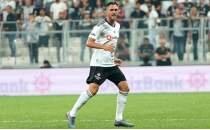 Victor Ruiz, Fenerbahçe'ye saklandı
