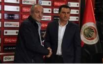 Mustafa Kaplan'dan istifa yanıtı; 'Görüşeceğiz'