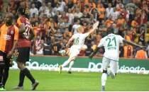 Konyaspor'dan maç sonu Galatasaray'a gönderme!