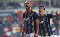 Fenerbahçe'de 4 oyuncu değerini yükseltti