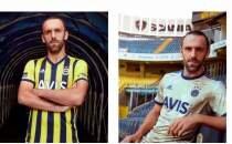 Fenerbahçe'nin forma satışları coştu