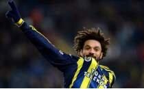 Trabzon maçı öncesi Cristian Baroni'den paylaşım