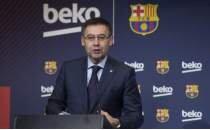 Barça Başkanı'ndan Neymar ve Lautaro açıklaması
