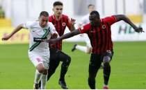 Bilyoner ile maç önü: Denizlispor - Gençlerbirliği