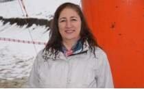 Uygun iklimi Kahramanmaraş'ı oryantiringde avantajlı kılıyor