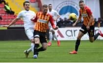 Konyaspor kaçtı, Kayserispor yakaladı!