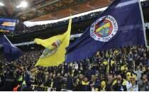 Fenerbahçeli taraftarlar, Trabzonspor maçına alınmayacak