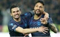 Trabzonsporlu Da Costa'da yeni sezon için son '1' maç