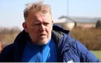 Prosinecki: 'Kayserispor havlu atmadı, atmayacak'