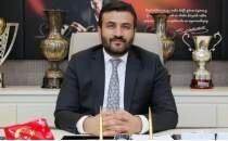 Ankaragücü Başkanı Fatih Mert: 'Erteleme doğru karar'