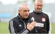 Sivasspor'un Konya deplasmanı planı: 3 puan