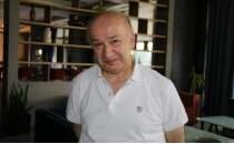Boluspor Başkanı Çarıkcı: 'İnşallah takımı ligde tutacağız'