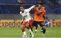 Berkay Özcan: 'Kolay goller yedik'