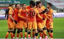 'Galatasaray'ın uzun sene transfere ihtiyacı kalmaz'