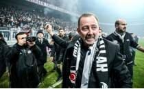10 soruda Beşiktaş'ın dünü, bugünü ve geleceği