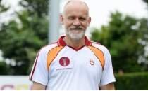 Galatasaray'dan Taffarel'e şartlı evet