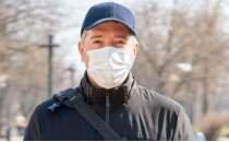 E-devlet maske siparişi nasıl verilir? Adım adım anlatıyoruz