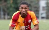 Galatasaray'da yeni transfer kiralık gidiyor