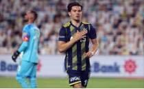 Fenerbahçe'de gençler geliyor