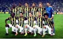 Joseph Yobo: 'UEFA Kupası elimizden kaçtı'