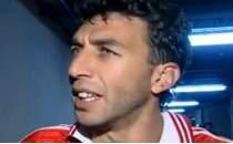 Türkiye'de asla unutulmayacak 8 futbolcu röportajı