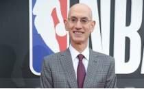 NBA, 2021-22 sezonu için takvim değişikliklerinde ısrarcı