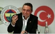 10 soruda Fenerbahçe'nin dünü, bugünü ve geleceği