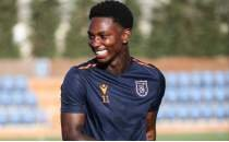 Eljero Elia sezon sonunda ayrılıyor