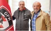 'Hata hakemde değil, Galatasaray kalecisinde'