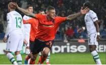 Başakşehir'in Avrupa kupalarındaki 29. sınavı