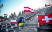 UEFA'da kritik toplantı: Şampiyonlar Ligi ve Avrupa Ligi ertelenebilir