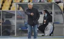 Mircea Lucescu: 'Maç skoru 2-0 olmamalıydı!'