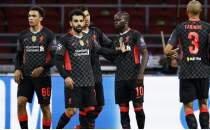 Liverpool'u Ajax'lı Tagliafico güldürdü