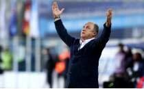 Fatih Terim: 'Falcao kırmızı görmedi, verelim dediler'