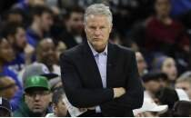 NBA takımları, finansal sıkıntıdan ötürü koçlarını görevden almayabilir