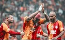 West Bromwich, Ryan Babel'i istiyor