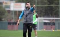 Fenerbahçe'de hoca kararı; Erol Bulut ve yanına Mehmet Yozgatlı
