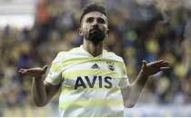 Fenerbahçe'de 5 sezon sonra gelen istatistik