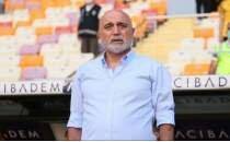 Yeni Malatyaspor'un alt sıradan kurtulma umudu Sivas maçı!