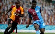 Michael Seri: 'Galatasaray'ın böyle olmaması gerekiyor'