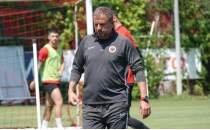 Gençlerbirliği 7 eksikle, Sivasspor'a konuk olacak
