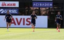 Süper Lig'de 22. takım neredeyse Kovid-19 olacak!